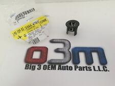 Chevrolet Silverado GMC Sierra Rear Bumper Assist INNER Sensor HOUSING new OE