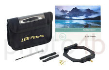 LEE Filters Foundation Kit / Filter Holder - NEW