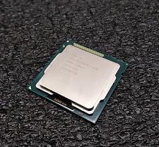 Intel Core i7-3770 Ivy Bridge 3.4 GHz Quad-Core HT LGA 1155 22nm SR0PK CPU