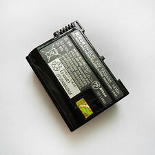 EN-EL15 Camera Battery For Nikon D810 D800 D600 D610 D7000 D7100 D7200 V1 DSLR