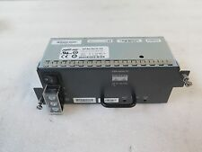 Genuine Cisco PWR-400W-DC for Cisco ME6524 Switch