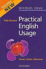 FAST SHIP : Practical English Usage by Michael Swan