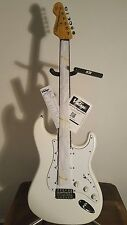 Vintage V6JMH 'Jimi Hendrix' Electric Guitar HE ND RI X5