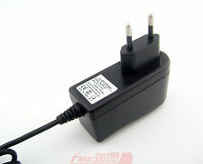 3.2V LiFe LiFePO4 Rechargeable Battery Charger 3.65V 1A DC5.5/2.1mm EUS