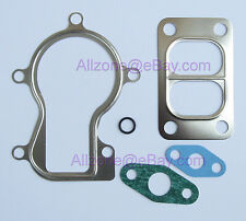 GASKET SET FOR HOLSET HX35 HX35W TURBOS STAINLESS STEEL - QUALITY