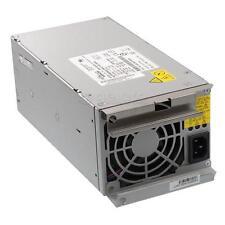 FSC Storage-Netzteil FibreCat SX30 450W - A3C40070505