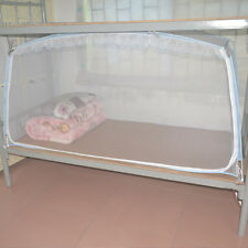 1PC Dormitory Bunk Tent Bed Net Student Dormitory Bunk Bed Mosquito Net Bed Net