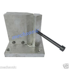 Hot Selling Dual-axis Metal Channel Letter Strip Angle Bender Bending Tools