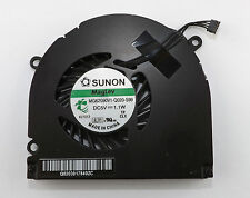 "Apple MacBook Pro 15"" Lüfter Fan A1286 MG62090V1-Q020-S99 2011/ 2.0 2.2 2.3 2.4"