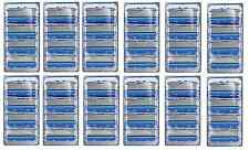 Schick Hydro 5 Refill Razor Blade, 48 Cartridges (Unboxed)