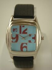 COLLECTABLE MTV UNISEX VIDEO MUSIC AWARDS WATCH
