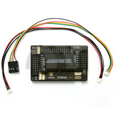 APM 2.6 APM2.6 Flight Controller Control Board W/ Wires For ARDUPILOT MEGA 2.52