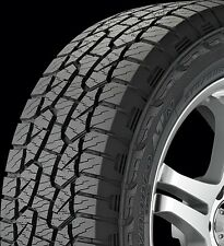 Hankook Dynapro AT-M 265/70-18  Tire (Set of 2)