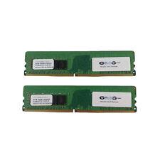32GB 2X16GB RAM MEMORY ASRock H110M Combo-G H110M-DGS H110M-HDV H170 Combo C69
