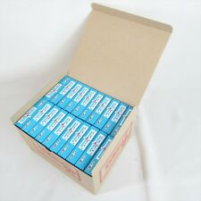20 of SUPER CHINESE 2 Dragon Kid Famicom BRAND NEW Import in FACTORY BOX NES fc
