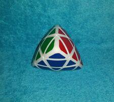 CUBO Triangolare rompicapo gioco di testa