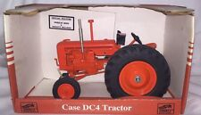 SpecCast Case DC-4 Puller Old Gold 1998 2nd In Series #d 392 1/16 NIB