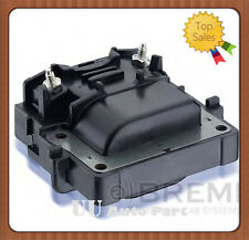 NEW IGNITION COIL PACK **FITS MOST FOR TOYOTA CYL MOTORS