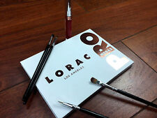 Brand New LORAC MEGA PRO 3 Eyeshadow 32 Colors  Palette US Seller