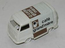 Sesame 1/43 renault estafette-promotional van-cafe-grand 'mere