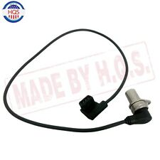 CRANK CRANKSHAFT POSITION SENSOR FOR BMW 325I 325IS 525I M3 part # 12141726066
