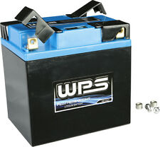 FeatherWeight Lithium Battery WPS HJTX30L-FP-IL