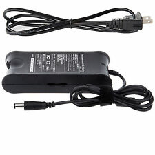 New AC Adapter Battery Charger for Dell Inspiron 9100 9200 PA15 PA1151-06D
