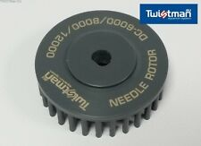 Jebao Jecod needle wheel DC/DCT/DCS/DCP series 5000-12000 l/h