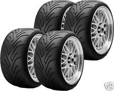 205/60 13 YOKOHAMA A048-R TRACKDAY TYRE 2056013 4 COMPETITION SOFT COMPOUND