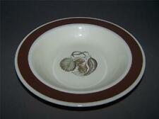 "Susie Cooper Hazelwood Pattern 2375 Side or Dessert Plate 6.75""  - 8 available"