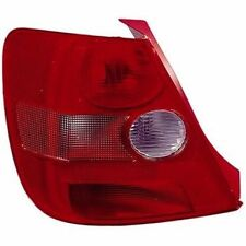 Honda Civic EP3 Si TAILLIGHT LEFT 2001-2003 MK7 NEW EP1 EP2 EP4 hatchback