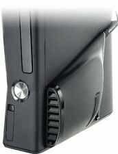 Nyko Intercooler STS for Slim Xbox 360, USB Powered, New, Free Shipping