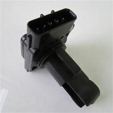 MAF Sensor Air Flow Meter AFM for Mazda 3 5 6 MPS II 2  L3K9 197400-2240 NEW