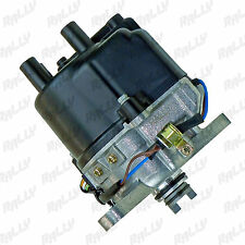 1259 IGNITION DISTRIBUTOR TD01U D8022N HONDA CIVIC CRX