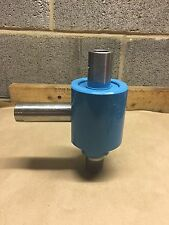 "Well Drilling Water Swivel Aqua-Tech 1""  Threads"