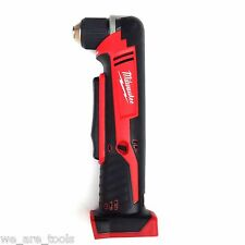 New Milwaukee 2615-20 18V Cordless Right Angled Drill M18 Li-ion 18 Volt