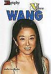 Vera Wang (A&E Biography)