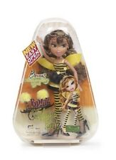 Bratz Costume Party Bumble Bee Yasmin Doll Rare Collectable