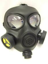 Gas Mask ~ Radioactive ~ Breaking Bad ~ Zombie ~ Apocalypse ~fancy dress