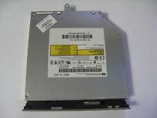 HP Pavilion G42-475dx Series 8X DVD±RW Burner Drive TS-L633R 600172-001 (A53-29)