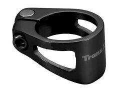 TRANZX - COLLARINO SELLA CORSA SC60 31,8 mm.