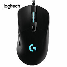 Logitech G403 PRODIGY Wired Gaming Mouse 12,000 dpi