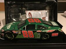 2012 Lionel 1/24 Dale Earnhardt Jr Amp Energy ELITE 1 Of 350