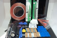 PROFESSIONAL MOBILE PHONE OPENING TOOLS AND FRONT SCREEN REPAIR KIT