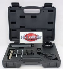 NEW 2003-2005 Polaris Sportsman 600 Lower Ball Joint Removal Install Tool Kit