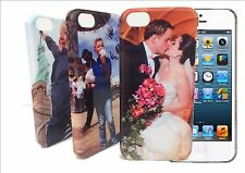 PERSONALISED  PRINTED i PHONE 6 Photo Picture Image Phone case cover 3D printed