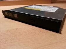 Toshiba Satellite A500D - Masterizzatore per DVD-RW OPTICAL DRIVE - SATA