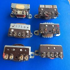 Single Ended Output Transformer for ECL86 - 1 Piece