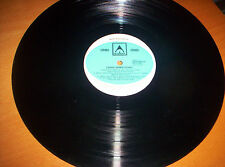"""LOUIS ARMSTRONG   """"SELF TITTLED""""       LP    1987"""