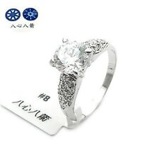 ViVi Signity Star Diamonds Ring  8506 #8